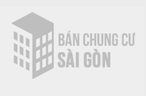can ho 4s chung cu 4s linh dong